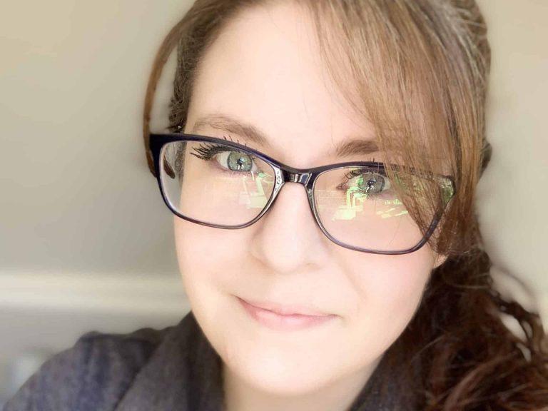 Sherri Moore SendMe Tasks